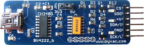BV4222